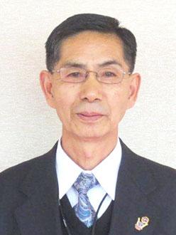 角田 清一