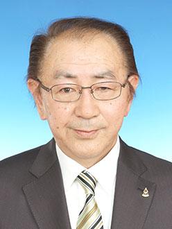 北川 哲男