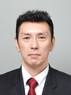 田中 俊彦