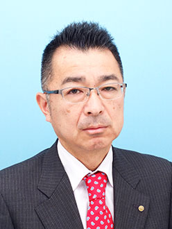 山本 栄一郎