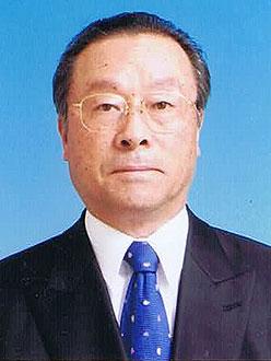 吉田 満男
