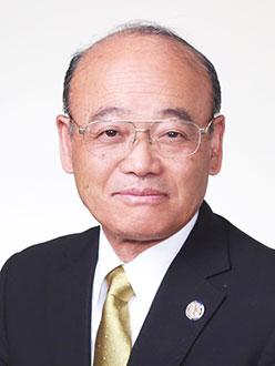 小川 政勝