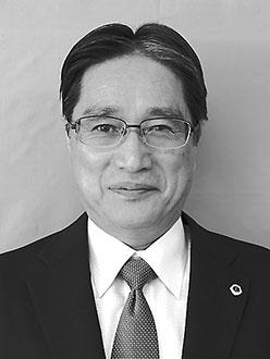 武田 三郎