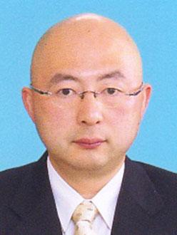 山﨑 浩成