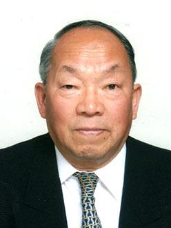 本田 良治
