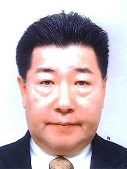 田中 博明