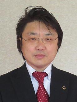 福田 秀永