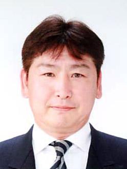 吉川 敏一