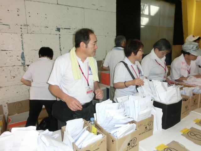 第38回 日本・フィリピン合同医療奉仕活動③