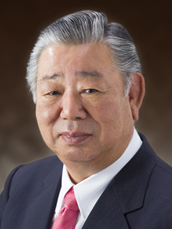 増田 悌造