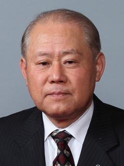 細川 隆男