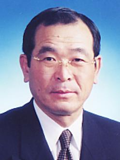 池田 幸弘