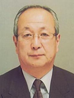 菊池 宏一郎
