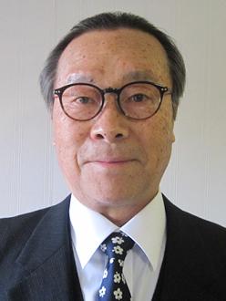 吉田 滿男
