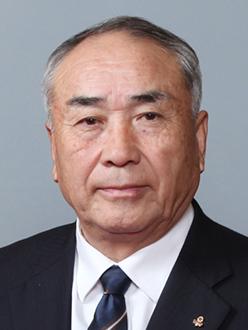 小田切 健