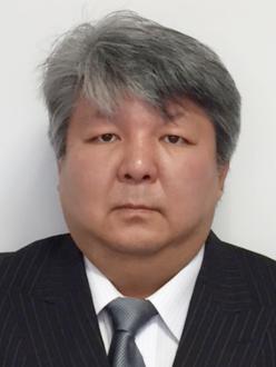 長濵 慶徳