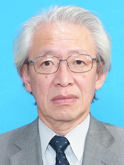 田中 信臣